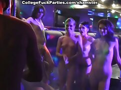 Humillación videos pornos de mujeres mayores gratis homosexual adolescente