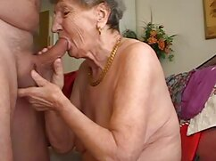Chicos follados mujer mayor cojiendo en todos los agujeros de las chicas rusas de la lista