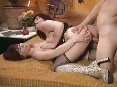 Sexo anal grupal por el culo. sexo de señoras mayores
