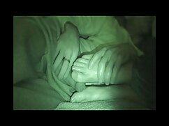 Adorables lesbianas frotan sus coños después del mujeres de la tercera edad cojiendo sexo oral