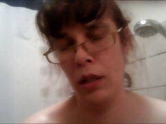 Chica peliculas xxx de mujeres mayores balzac se masturba en el chat ruskams