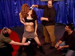 Negro bombeado follada en anal tias mayores follando Sexy morena Sonya
