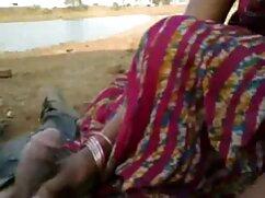 Adorable milf folla culiando con mujeres mayores hijo vaquera
