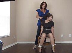 Sexo de casting videos de sexo con señoras mayores de estrella en ascenso