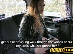 Chica mostró tetas desnudas en videos de mujeres mayores follando chat privado ru chaturbate